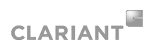 logo-clariant.png